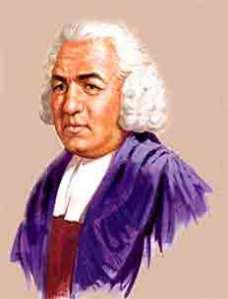John-Newton-4